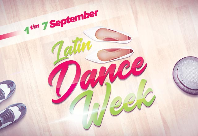 Latin-Dance-Week-Salsasol-button