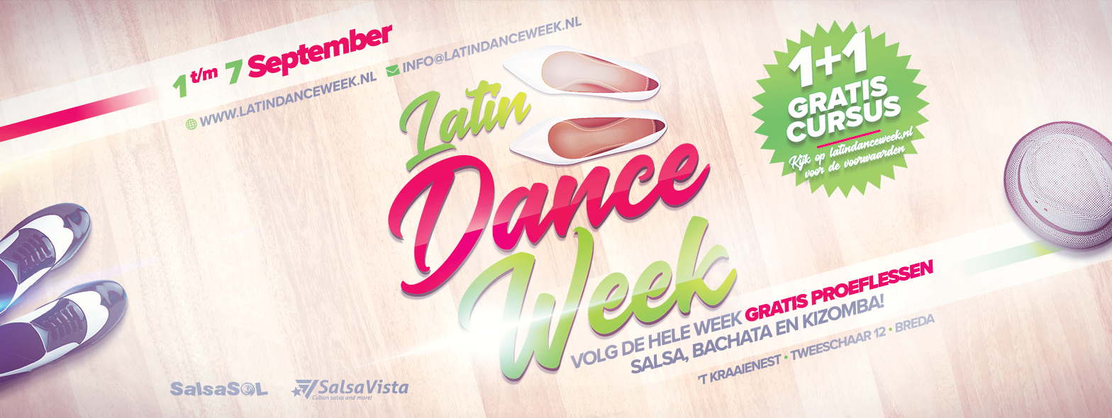Latin-Dance-Week-fb-event-banner