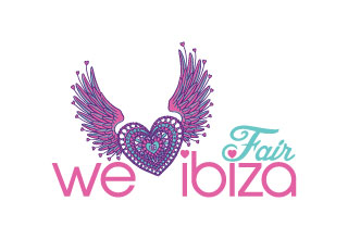 We Love Ibiza Fair 18 april 2014