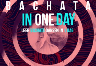 bachata-in-one-day-salsasol-breda