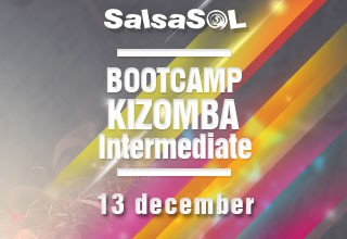 Knop-salsasol-bootcamp-kizomba-intermediate-utty-insaf-13-december