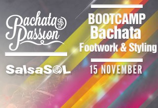 Knop-website-bootcamp-dominican-bachata-passion-salsasol