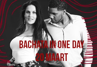 Knop-Bachata-in-One-Day