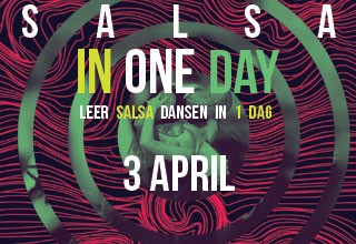 knop-website--Salsa-In-One-Day-(3-4-2016)