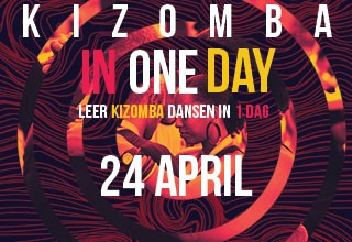 website-Kizomba-in-One-Day-(24-4-2016)