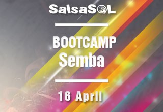 Knop-website-bootcamp-semba