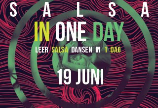 knop-website--Salsa-In-One-Day-(19-06-2016)