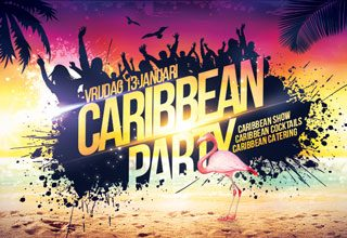 caribbean-party-website-button