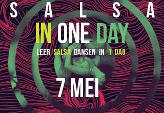 knop-Salsa-in-One-Day-Breda-Salsasol-7-mei-2017-S17