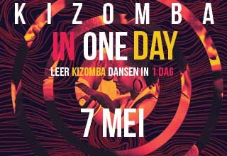 knop-kizomba-in-one-day-breda-curtley-salsa-galante-07-05-2017