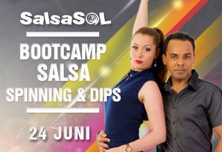 Knop-Bootcamp-Salsa-Spinning-and-dips-24-06-2017