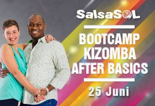 Bootcamp-Kizomba-After-Basics-Salsasol-Breda-Curtley-Salsa-Galante-(25-06-2017)