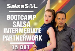 Knop-website-bootcamp-salsa-intermediate-partnerwork