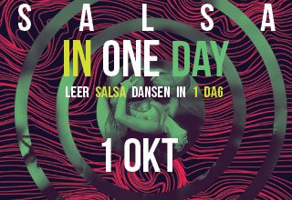 knop-Salsa-in-One-Day-Breda-Salsasol-1-okt-2017-S18