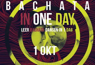knop-bachata-in-one-day-salsasol-breda-01-10-2017