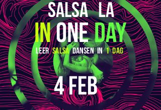 Salsa-LA-in-One-Day-Breda-Salsasol-Salsa-vista-04-02-2018