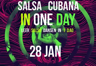 Salsa-cubana-in-One-Day-Breda-Salsasol-28-01-2018