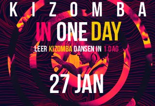 kizomba-in-one-day-breda-curtley-salsa-galante-salsasol-27-01-2018