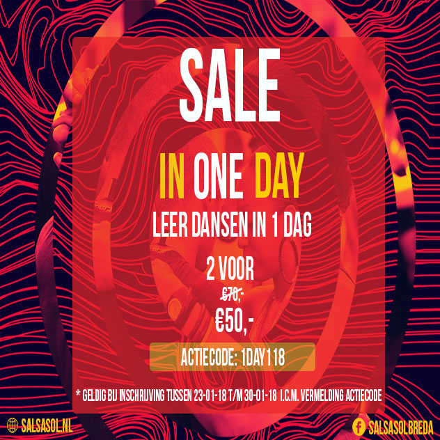 One-Day-Sale-FB