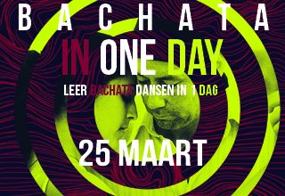 knop-bachata-in-one-day-salsasol-breda-25-03-2018