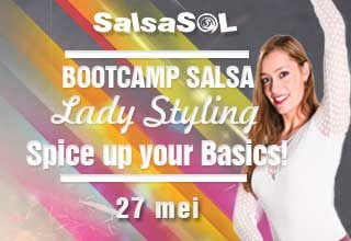 Knop--salsa-lady-styling-27-05-2018