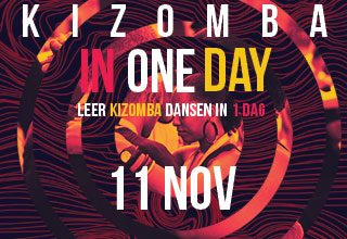 knop-kizomba-in-one-day-breda-curtley-salsa-galante-11-11-2018