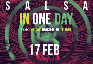 knop-Salsa-in-One-Day-Breda-Salsasol-Total-Dance-17-02-2019