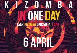 knop-kizomba-in-one-day-breda-curtley-salsa-galante-06-04-2019