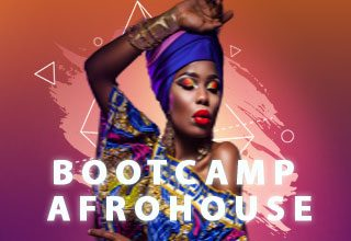 website-klein-Bootcamp-Afro-House-3-februari-2019