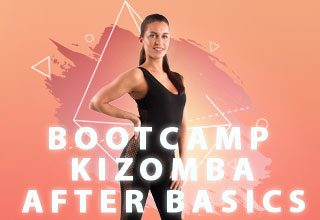 website-klein-Bootcamp-Kizomba-After-Basics-27-januari-2019