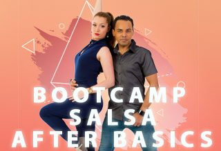 website-klein-bootcamp-salsa-after-basics