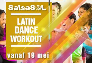 Knop-website-Latin-Dance-Workout